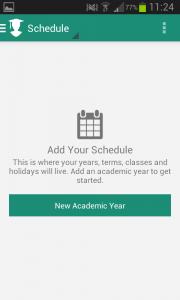 applicazioni Android per studenti 3