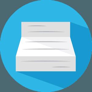 applicazioni Android per studenti 9