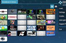PSP Emulator per Android