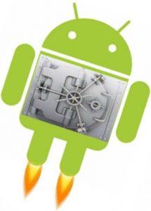 velocizzare telefono Samsung 1