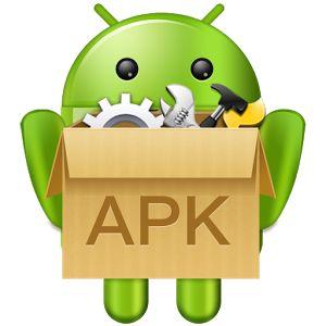 avviare app Android su Pc 3