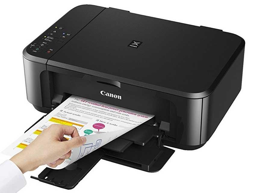 stampanti inkjet wi fi 7