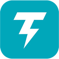 applicazioni Proxy gratis Thunder