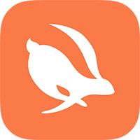 applicazioni Proxy gratis Turbo vpn