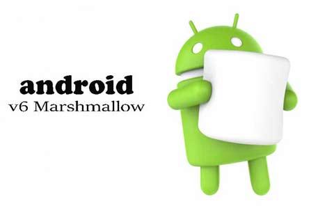tethering gratuito su Android 1