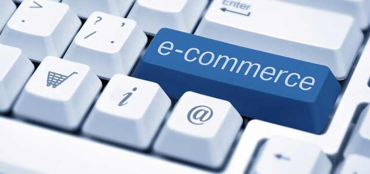 e-commerce_header