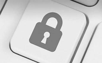 proteggere la privacy del Mac