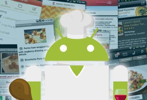 ricette-android-app-cucina-cuoco-1