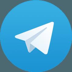 applicazioni Android di messaggistica