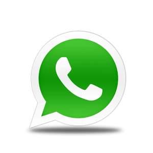 applicazioni Android di messaggistica 1