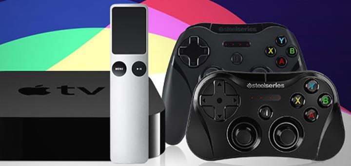 game controller-logo