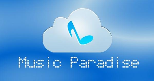 scaricare musica su Android 3