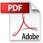 formati eBook 4