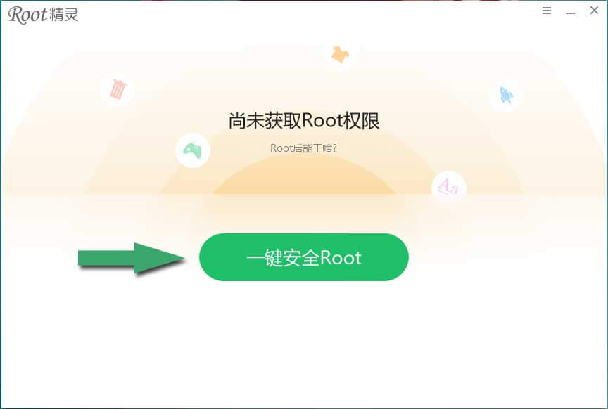 root Xiaomi Redmi Note 3-3