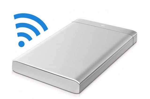 condividere Hard Disk in rete