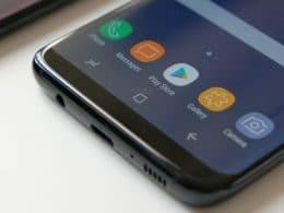 Aggiornare Android Oreo
