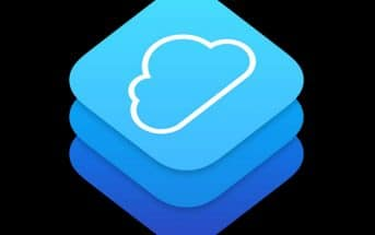 sviluppo Apple