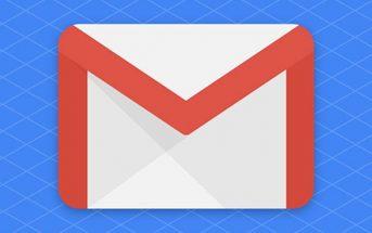 Email autodistruggenti