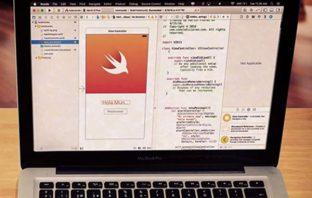 cache delle immagini in Swift