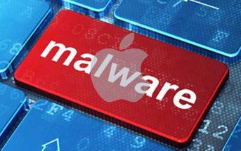 rimuovere il malware mshelper