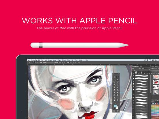 Le migliori app per disegnare con ipad e apple pencil for App per disegnare casa