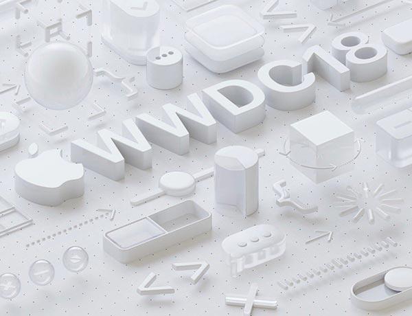 keynote WWDC