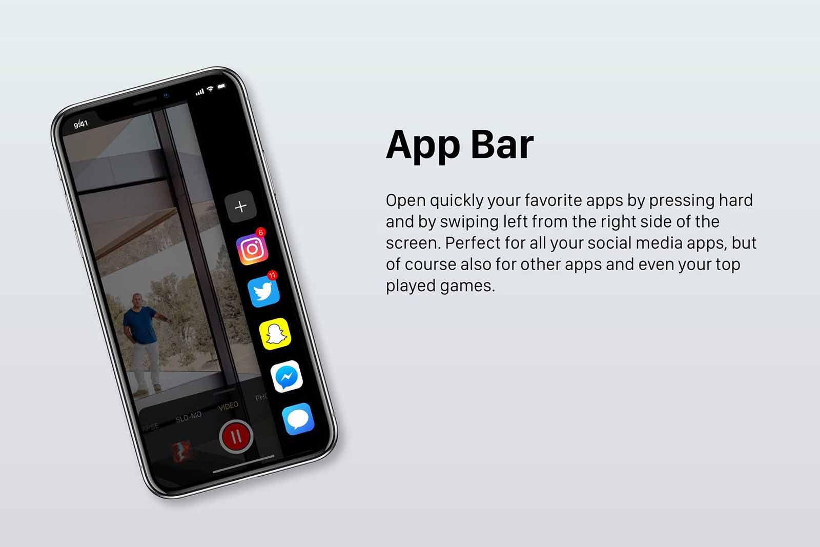 iOS 12 data di uscita 3