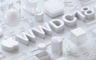diretta streaming Apple WWDC 2018