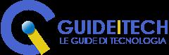 Guideitech: le migliori guide di tecnologia