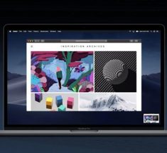 Come fare screenshot su Mac e MacOS Mojave