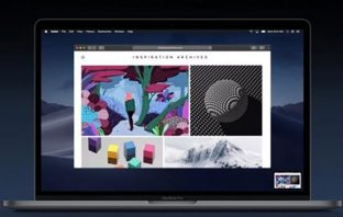 come fare screenshot su mac