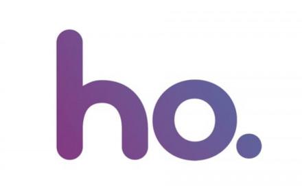 configurare APN Ho. Mobile su Android e ios