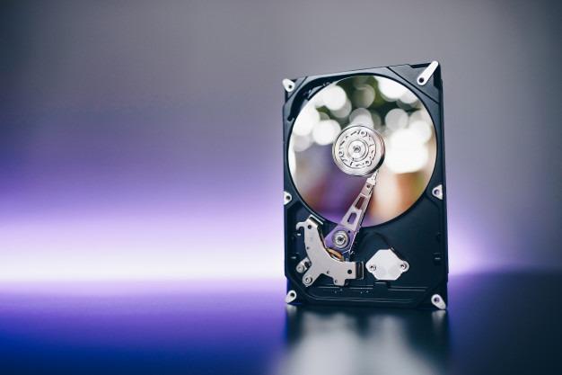 Acquistare un nuovo Hard Disk: Cose da sapere